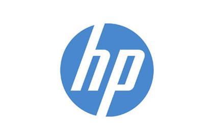 Obrazki dla producenta HP